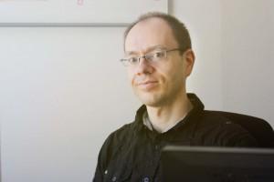Jan Ringelstein