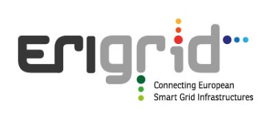 Apply for free Access to Smart Grid Infrastructures in ERIGrid