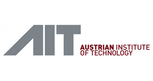 """Register for Solar Tutorial """"PV Systems in Smart Grids"""" with live test cases on PV inverter on 13 November at AIT"""