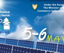 Call for Papers: 5th International Conference on Renewable Energy Sources and Energy Efficiency