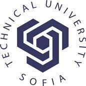 TU Sofia