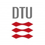 Power Event at DTU on 4 May, 2017