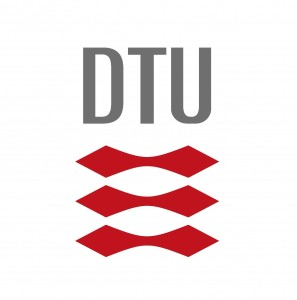 Call for Abstracts: 2018 International Conference on Renewable Power Generation at DTU