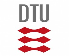 New Online Master in Wind Energy at DTU