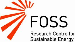 FOSS Aims for World-Class Research Excellence