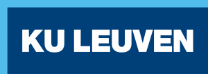 5th UNI-SET Energy Clustering Event in Leuven (BE) on 31 May – 2 June, 2017