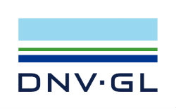 DNV GL GRIDSTOR Recommended Practice for Grid-Connected Energy Storage
