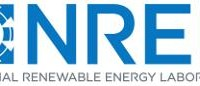 NREL Working on Taller Wind Turbines
