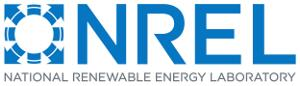 NREL Working on Taller Wind Turbines