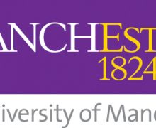 University of Manchester Pioneering Energy Research