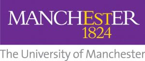 Manchester University to host 12th IEEE PES PowerTech Conference