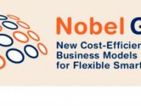 Newly Developed Smart Meter Extension Installed within Nobel Grid Project
