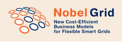 Nobel Grid Publicises Project Achievements