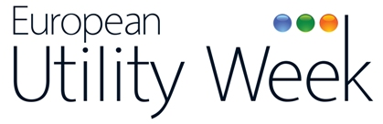 Join European Utility Week on 15-17 November, 2016, in Barcelona (ES)