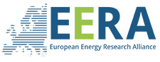 EERA Policy Event on 3 May 2017: Cooperation in European Energy Research & Innovation