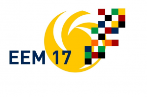 Till 30 May: Register to Experience the Vibrant Programme of EEM 2017 on 6-9 June in Dresden (DE)