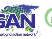Register for ISGAN Webinar on Reference Networks Models on 3 March, 2017