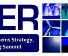 Register for 8th Power Europe Summit  in Vienna (AT), on 28-30 November, 2016