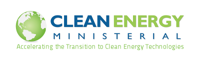 Clean Energy Ministerial Launches Energy Management Leadership Awards Programme: Submissions Close on 24 January, 2017