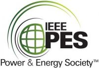 IEEE PES: Calls for Papers