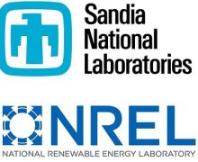 Sandia and NREL among R&D 100 awards winners