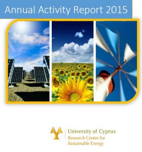 foss-annual-report-2015-cover