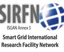 Join ISGAN SIRFN Workshop on Power System Testing in Arnhem (NL) on 21 March, 2017