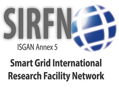 Join ISGAN SIRFN Workshop on Power System Testing in Arnhem (NL) on 21 March, 2017