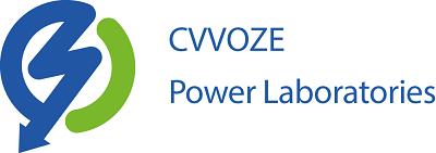 CVVOZE PowerLab
