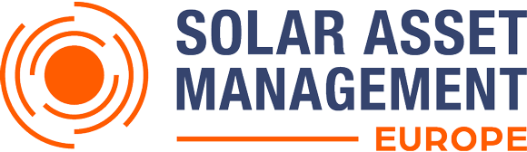 Solar Asset Management Europe in Milan (IT) on 7-8 November, 2017