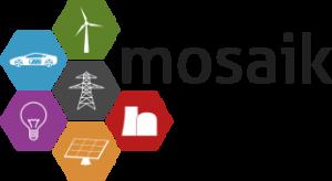 Join ERIGrid's Mosaik Workshop in Oldenburg