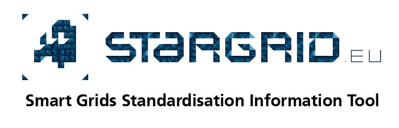 STARGRID database logo RGB