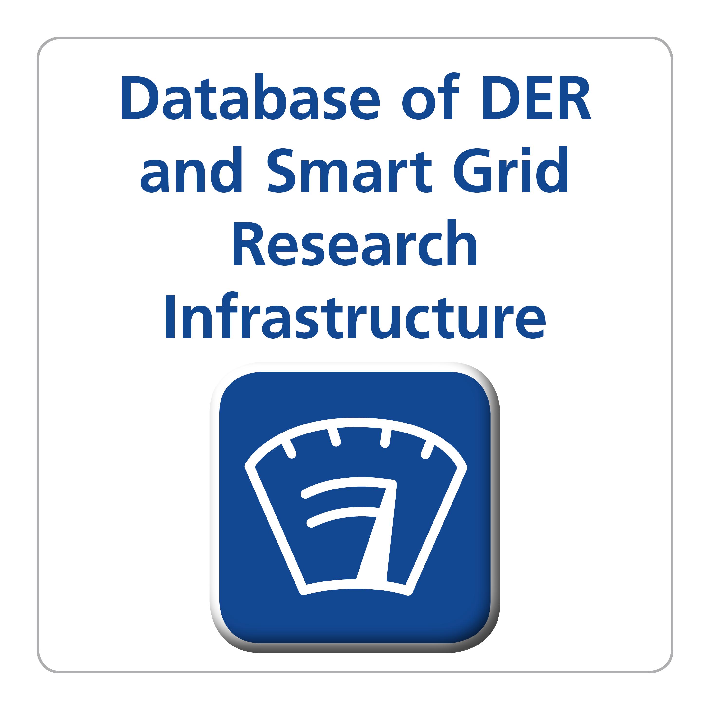 RI DB square logo RGB