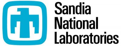Sandia's Solar Glitter closer to Market with New Licensing Agreement