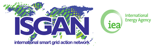 ISGAN Smart Grid Glossary Online