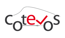 "COTEVOS Updates White Book ""Business Opportunities and Interoperability Assessment for EV Integration"""