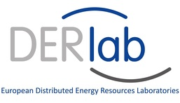 DERlab: European Distributed Energy Resources Laboratories (DERlab) e.V.