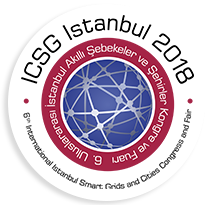 Join the ICSG Istanbul 2018