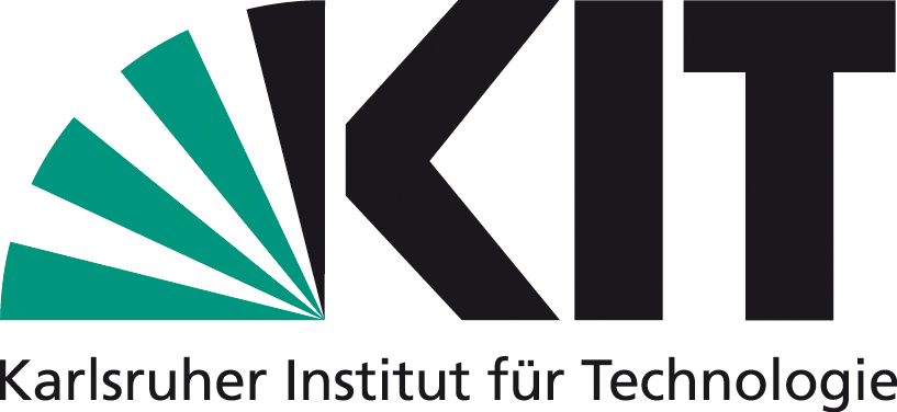 KIT co-founds Germany's Largest Battery and Storage Research Center