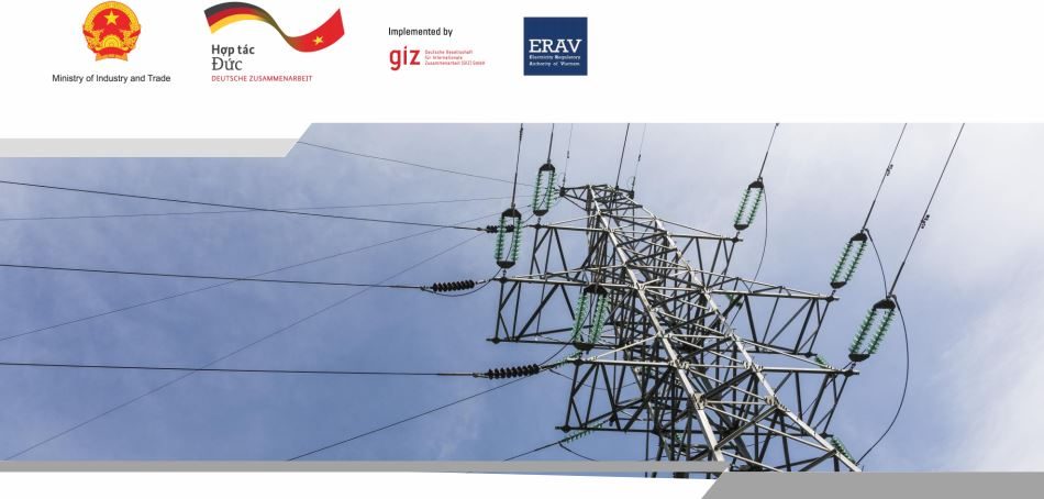 DERlab to take part in Smart Grid Week Vietnam 2019