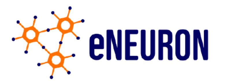 DERlab to collaborate within new H2020 project eNeuron