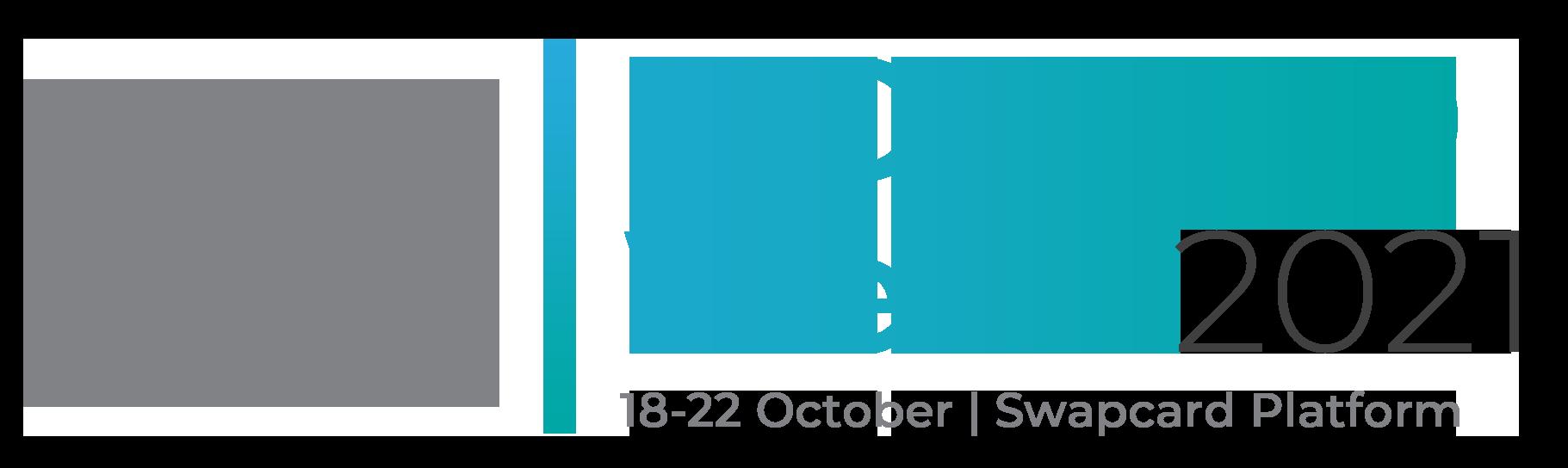 DERlab partners with IEC 61850 Week 2021